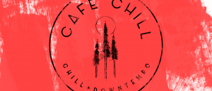 CAFÉ CHILL: Weekly, 59 minutes, Newshole
