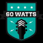 In Development: 60 WATTS